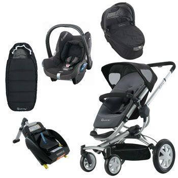 complete quinny buzz 4 travel system travel systems pinterest cars car seats and cots. Black Bedroom Furniture Sets. Home Design Ideas