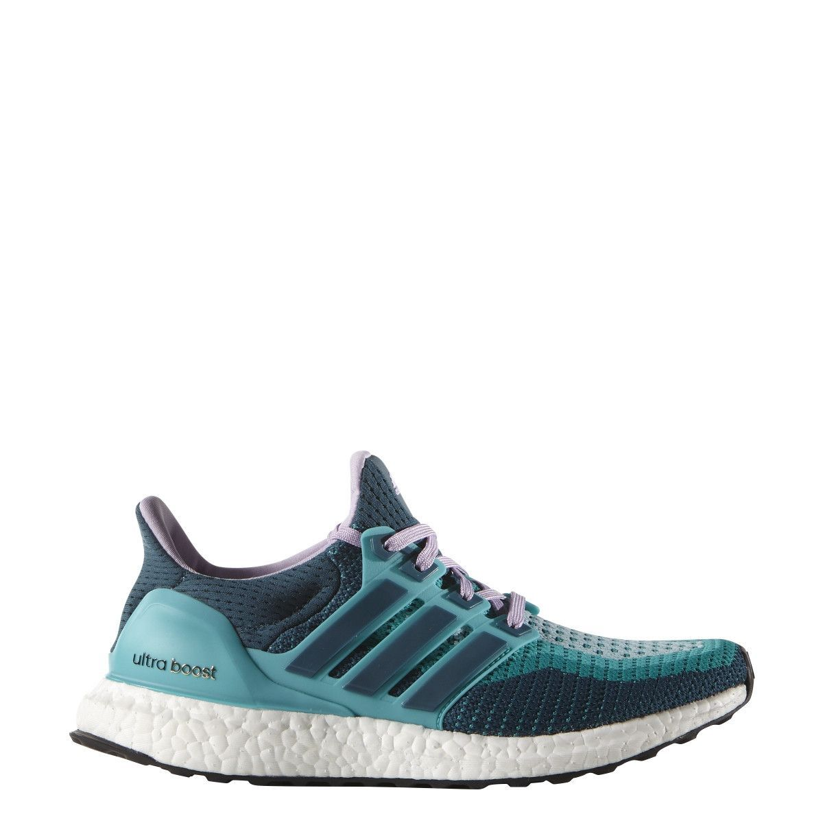 244bc409156 Adidas ultra boost womens sneakers