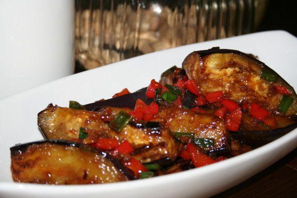 Resep Tumis Terong Bawang Putih Resep Masakan Dapur Arie Resep Masakan Asia Resep Masakan Asia Resep