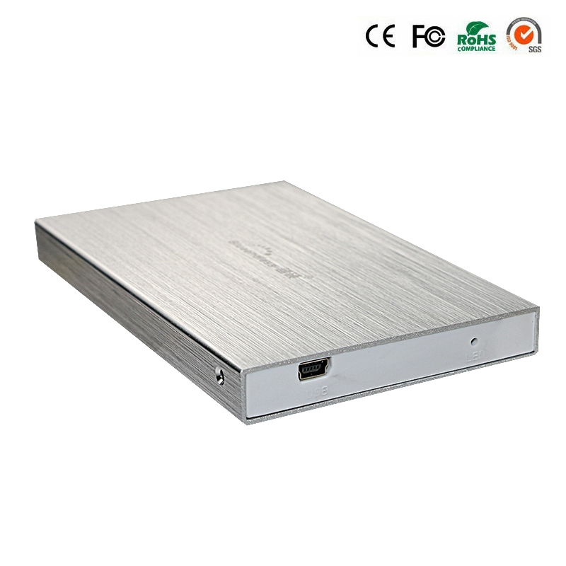 5 9$ Buy here - 1 TB Reading Capacity Portable Hard Drive