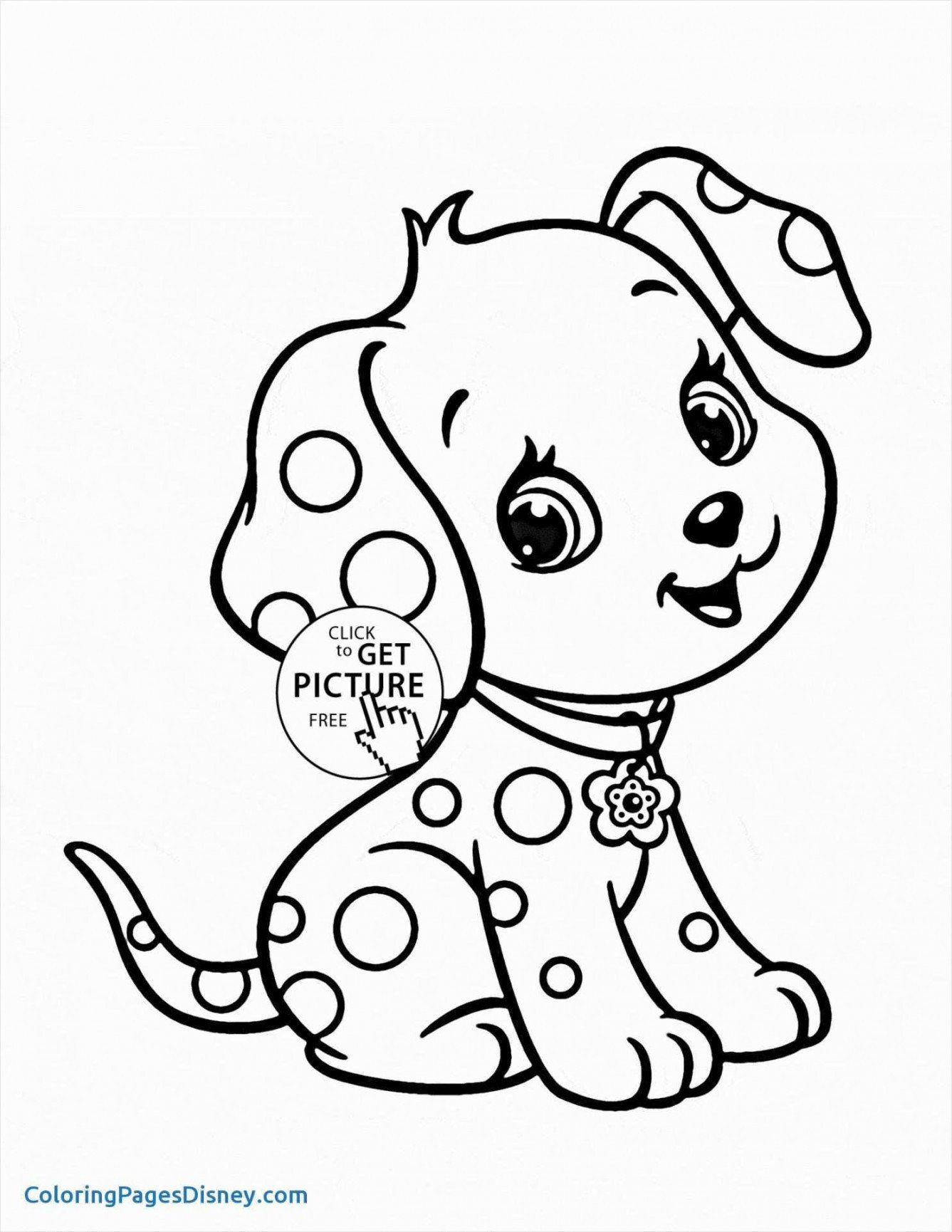 Printable Animal Coloring Pages Unique Coloring Ideas Funoring Pages For Toddlerslections A Unicorn Coloring Pages Puppy Coloring Pages Princess Coloring Pages