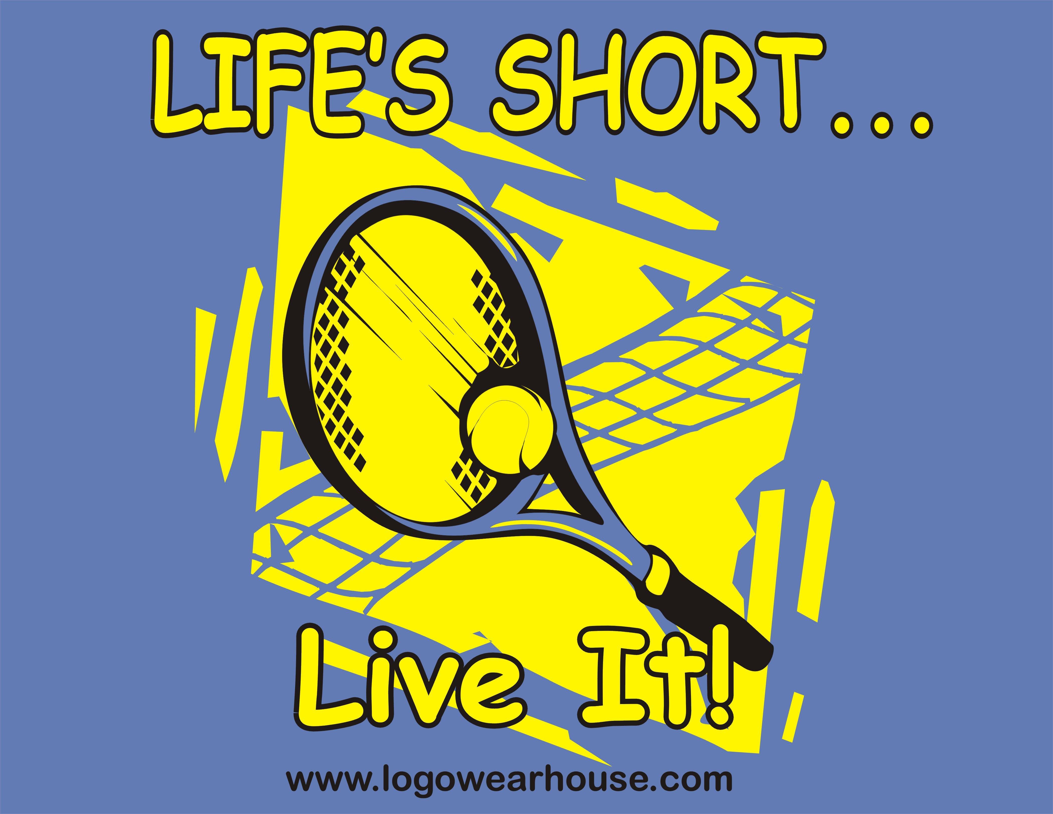 Tennis...   Tennis quotes, Tennis live, Tennis clubs
