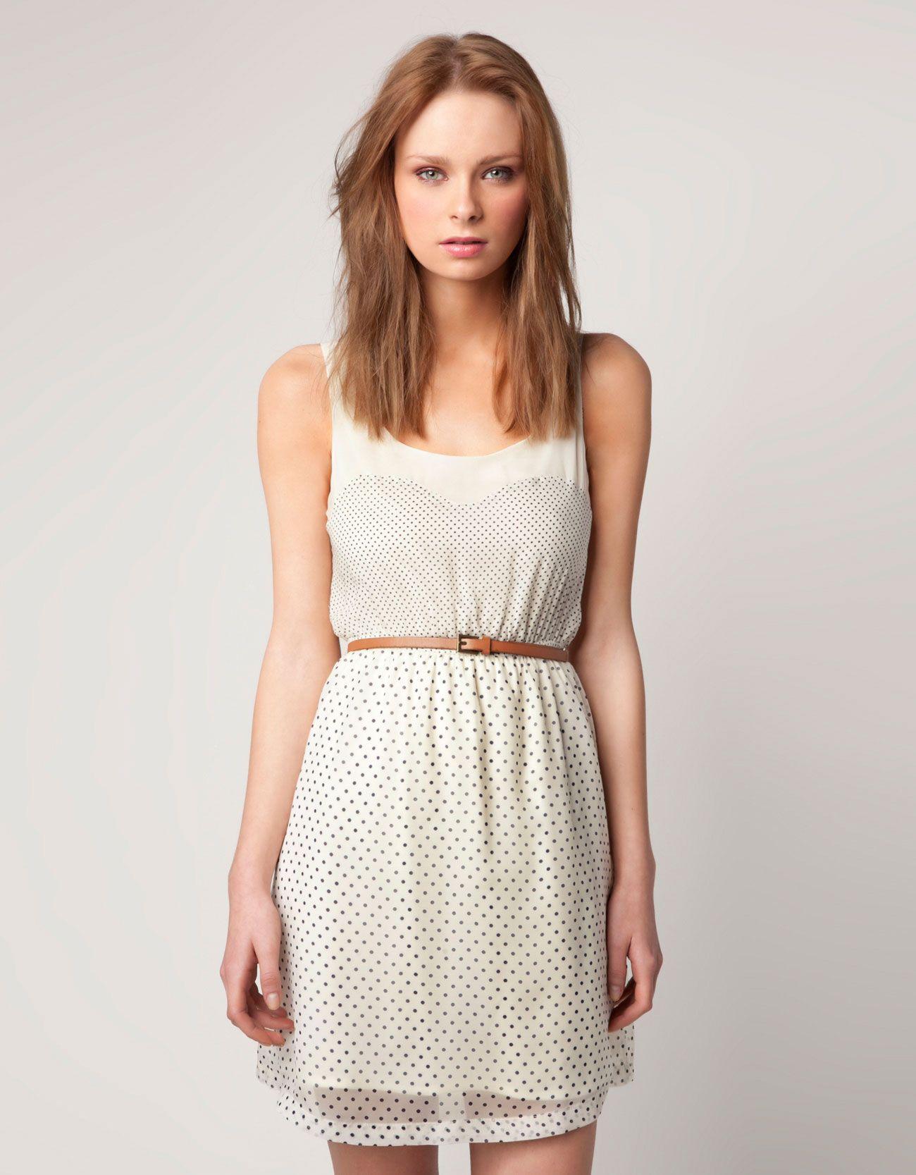 d4032fe01749 $249.00 Dress Skirt, United Kingdom, Feminine Fashion, Belts, Fashion  Clothes, Fall