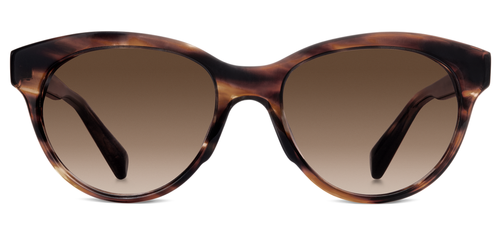 0a34697c2e Sunglasses - Piper in Woodland Tortoise loved these at Warby Parker!