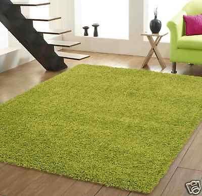 Lime Green Living Room Stylish Carpet Luxury Shaggy Rug Stylish Carpets Living Room Green Stylish Living Room