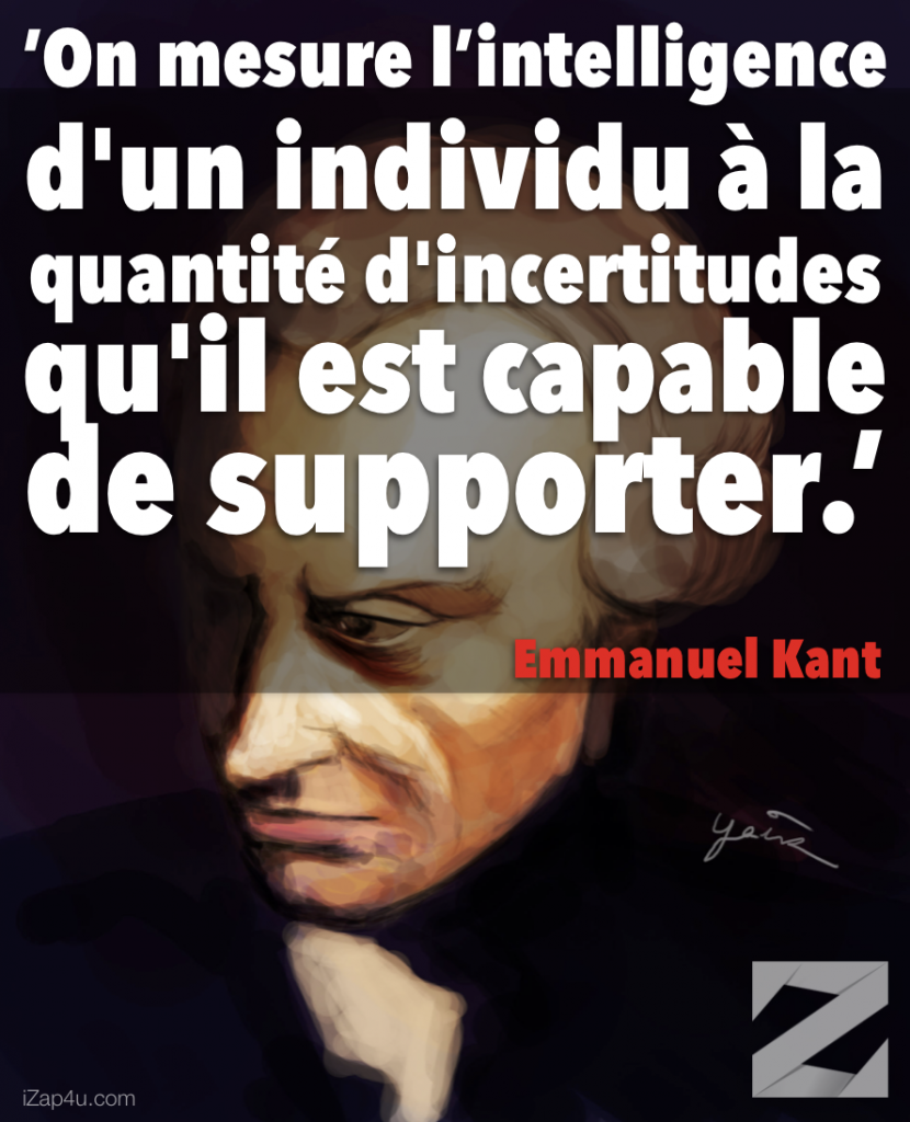 How To Cite A Quote: Citation-Kant