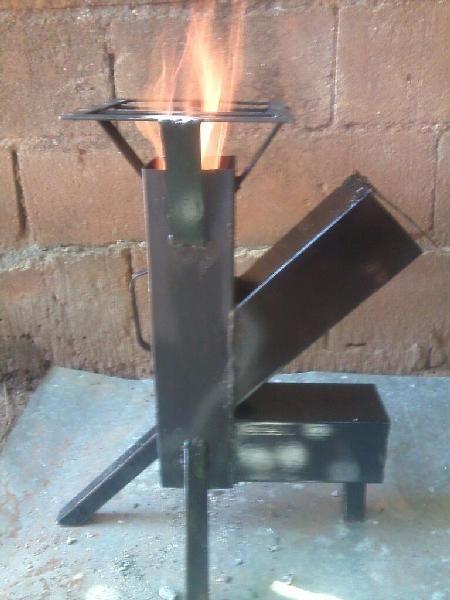 Pin de carlos mora en cocina rocket estufas estufas for Estufa para cocina economica