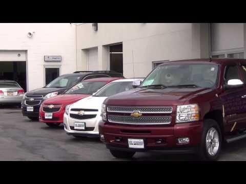2013 Equinox Finance Deals Marion Il 2012 Used Car Dealership Financing Murphysboro Il Automotive News Car Vehicles