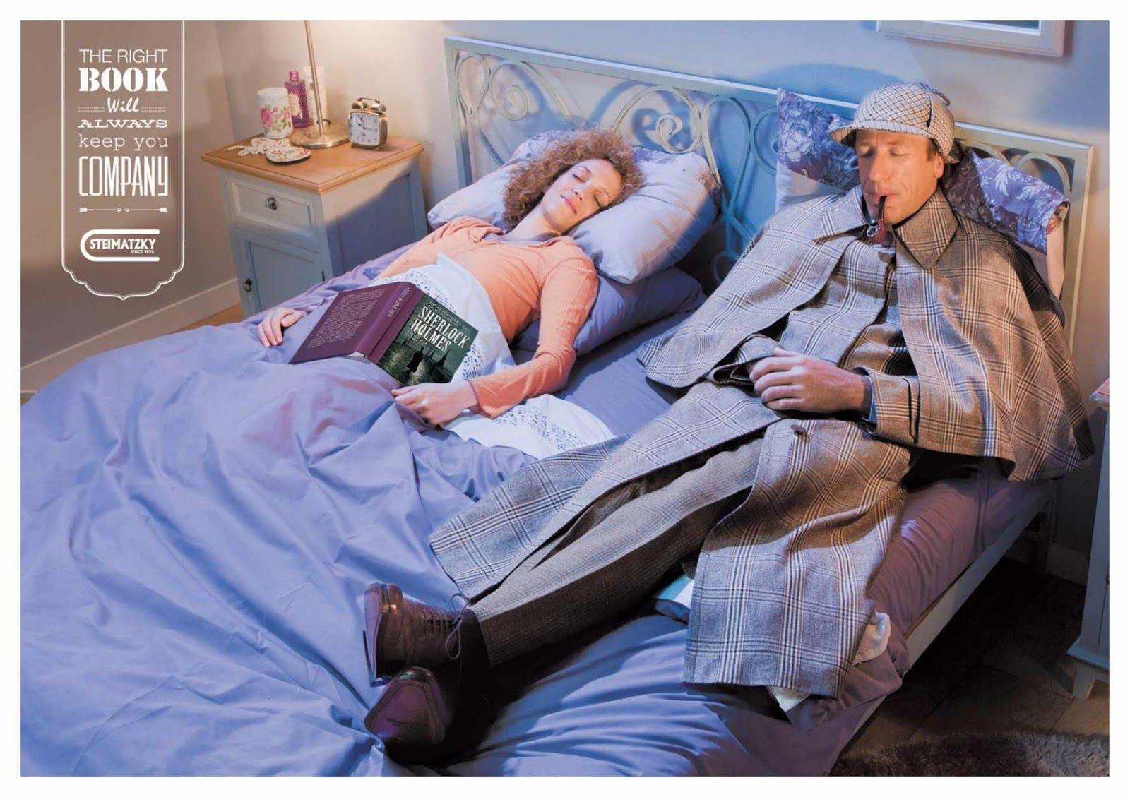 What to Do with Too Many Sherlock Holmes Books? - I Hear of Sherlock Everywhere