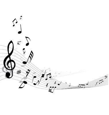 Free Clip Art Musical Borders Transparent Bing Images Bethune Free Clip Art Clip Art Borders Music Border
