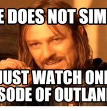 Image result for outlander memes | Insurance agent funny ...