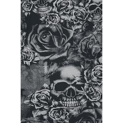 Photo of Schwarzes Premium von Emp, wenn das Herz Damen-T-Shirt – schwarz grau Schwarze Premium von Emp