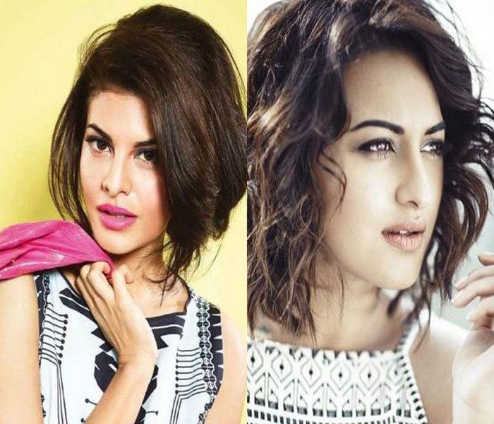 5 Easy Lehenga Hairstyles For Round Face Sassy Indian Fashion Hair Styles Short Hair Styles For Round Faces Hairstyles For Round Faces