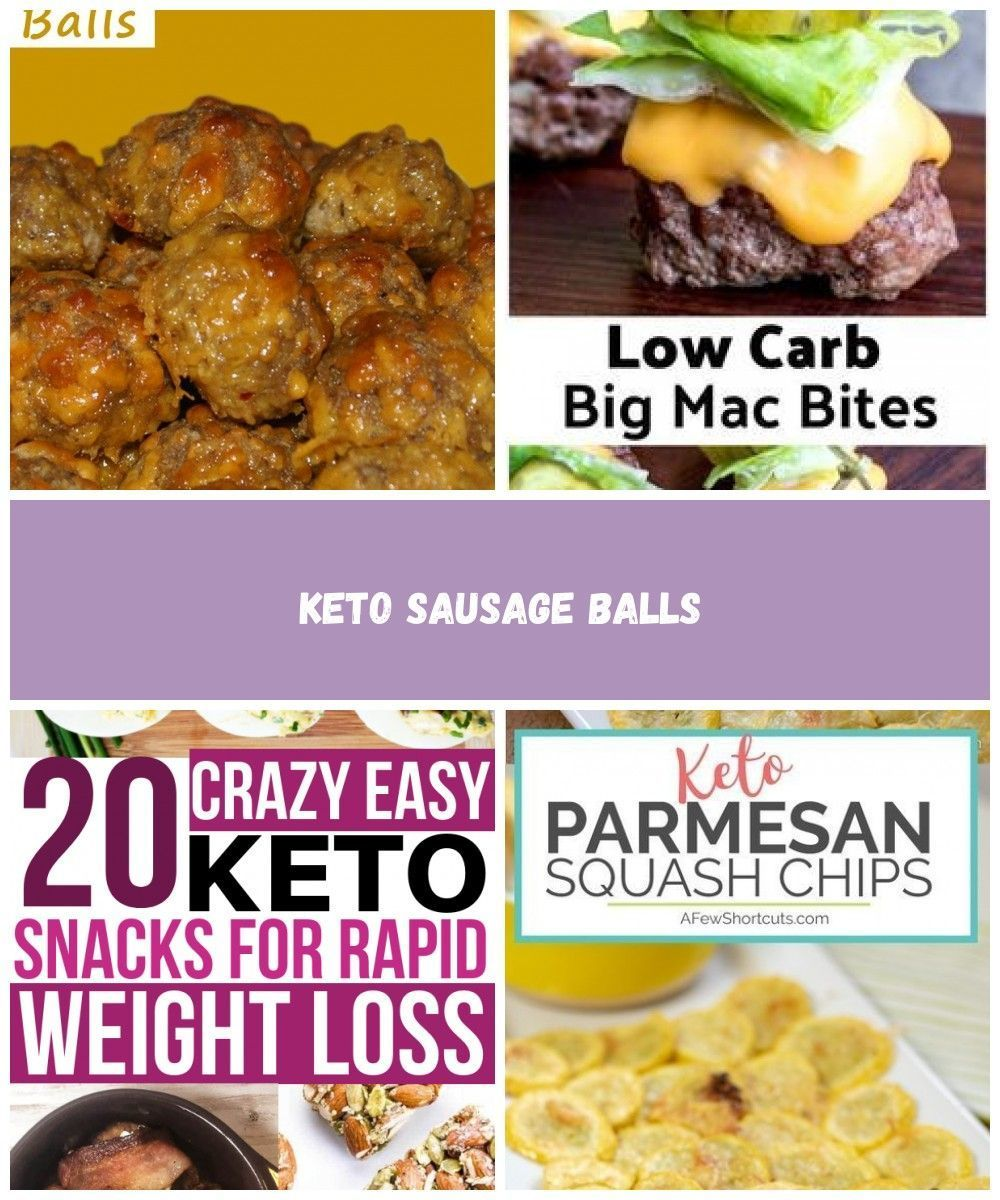 Keto Sausage Balls - Quick and simple, keto and gluten free. Perfect Game Day snack! I like this recipe best with hot sausage for a little kick, but you can diet snacks Keto Sausage Balls #sausageballs Keto Sausage Balls - Quick and simple, keto and gluten free. Perfect Game Day snack! I like this recipe best with hot sausage for a little kick, but you can diet snacks Keto Sausage Balls #sausageballs Keto Sausage Balls - Quick and simple, keto and gluten free. Perfect Game Day snack! I like this #sausageballs