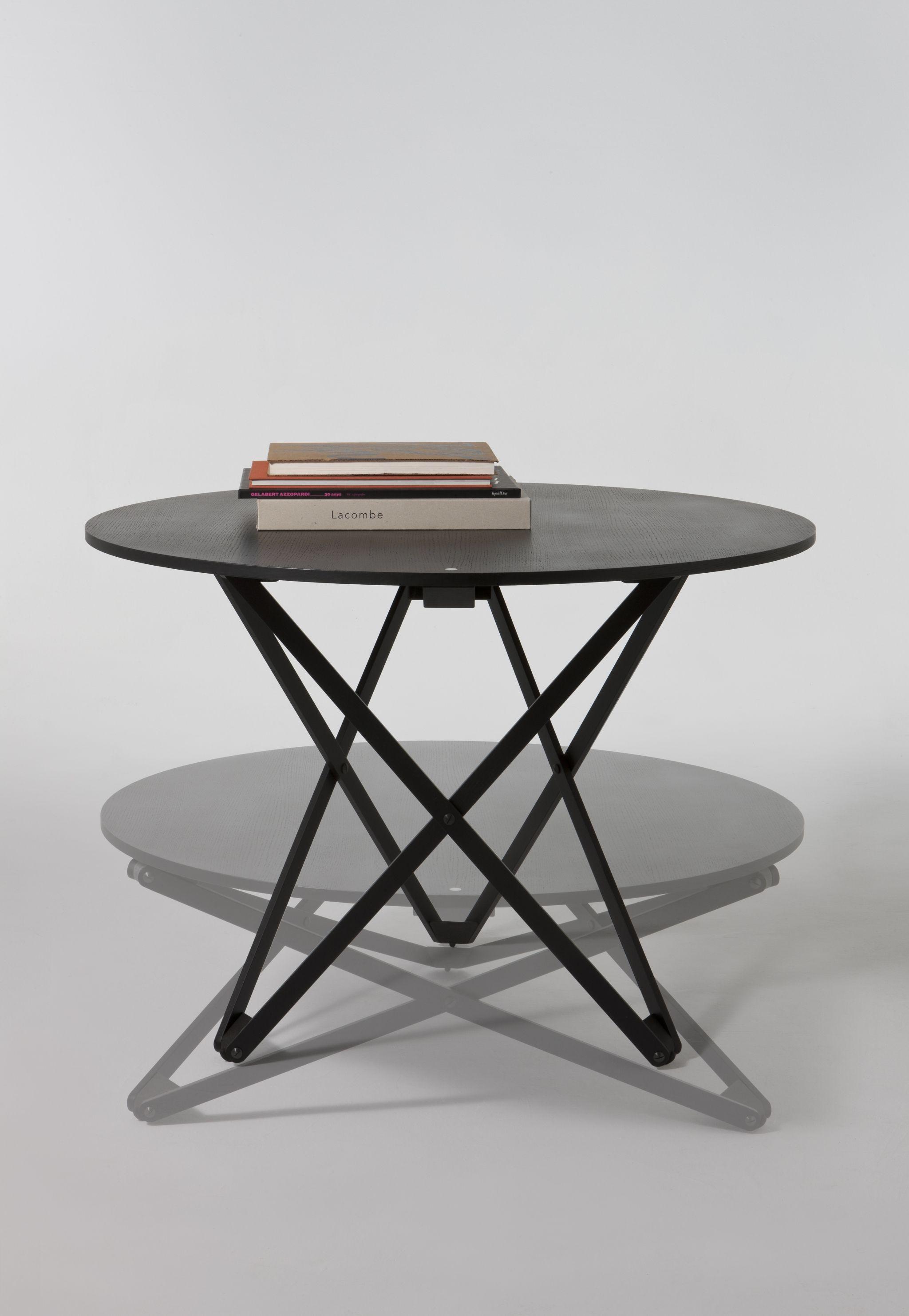 Subeybaja Catalogue Santa Cole Adjustable Coffee Table Adjustable Height Table Adjustable Height Coffee Table [ 2964 x 2048 Pixel ]