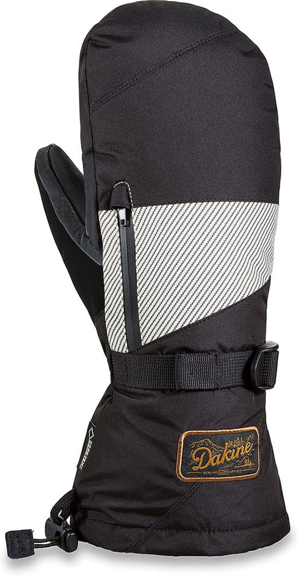 Titan Mitt Gloves by Dakine
