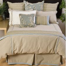 Quilts Coverlets Wayfair With Images Duvet Covers Bed Runner Bed