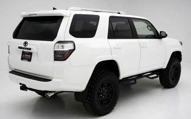 Pin by Toyota Overview on Toyota Overview | Pinterest | Toyota ...