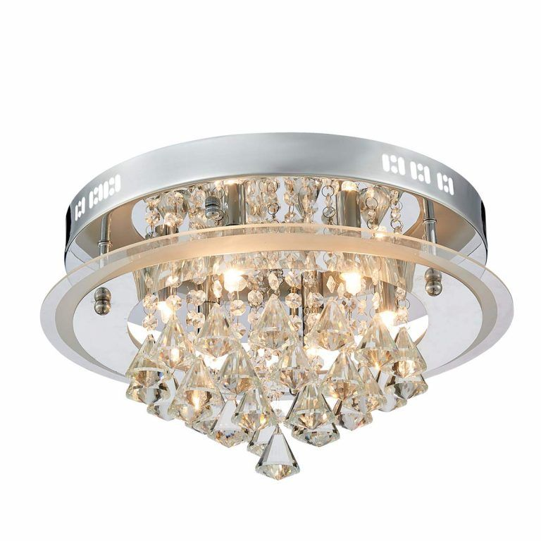 Top 10 Best Led Ceiling Lights In 2020 Review Ceiling Lights Led Ceiling Lights Led Ceiling
