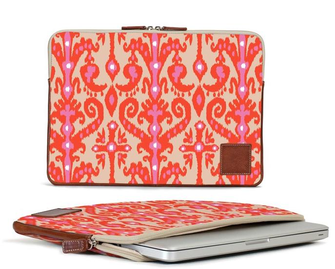 70e199365f5e Barrington   Buchanan Laptop Case   Kate   Customizable   Shop in ...