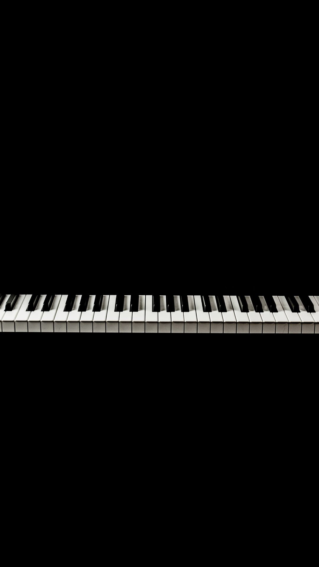 Wallpapers Tech Electronic Device Electric Piano Piano Musical