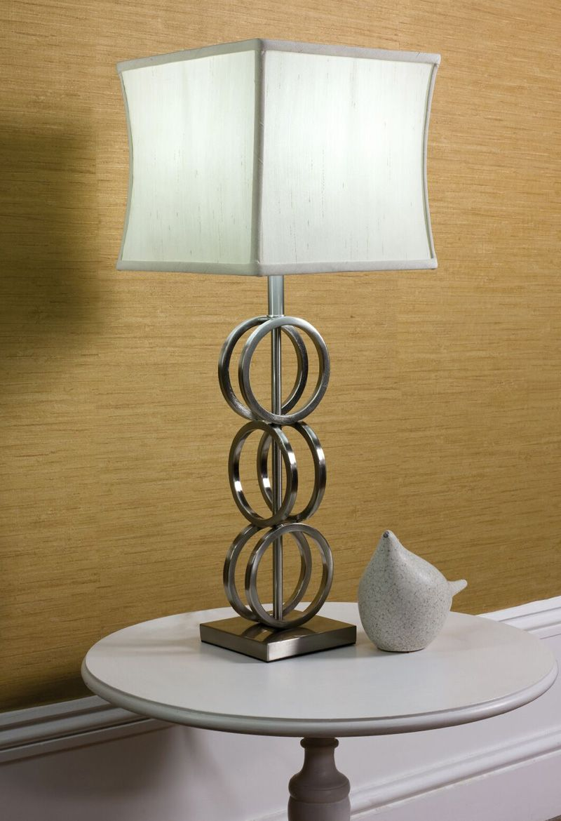 Funky floor lamps alternatives like this table lamps view all funky floor lamps alternatives like this table lamps view all table lamps geotapseo Choice Image