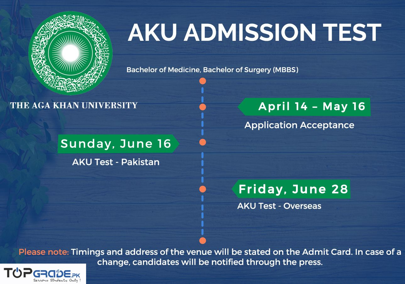 081dc9201c17a6aaebb3bc410ece6400 - How To Get Admission In Aga Khan Medical College