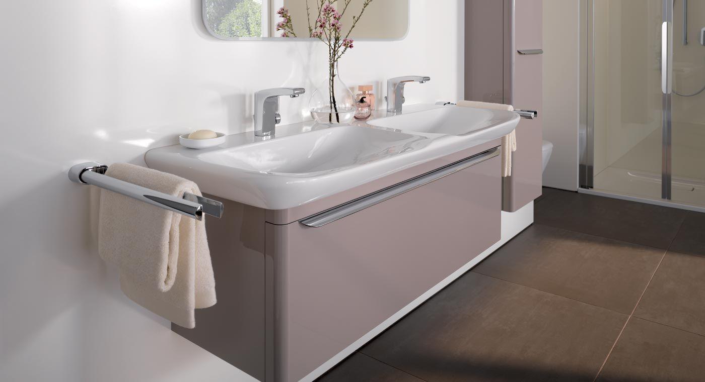 Aufsatz waschtisch unterkonstruktion : Keramag design haus pinterest aufsatz glatt und flexibilität
