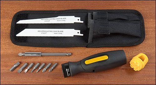 Reciprocating saw blade screwdriver handle woodworking tools reciprocating saw blade screwdriver handle woodworking keyboard keysfo Choice Image