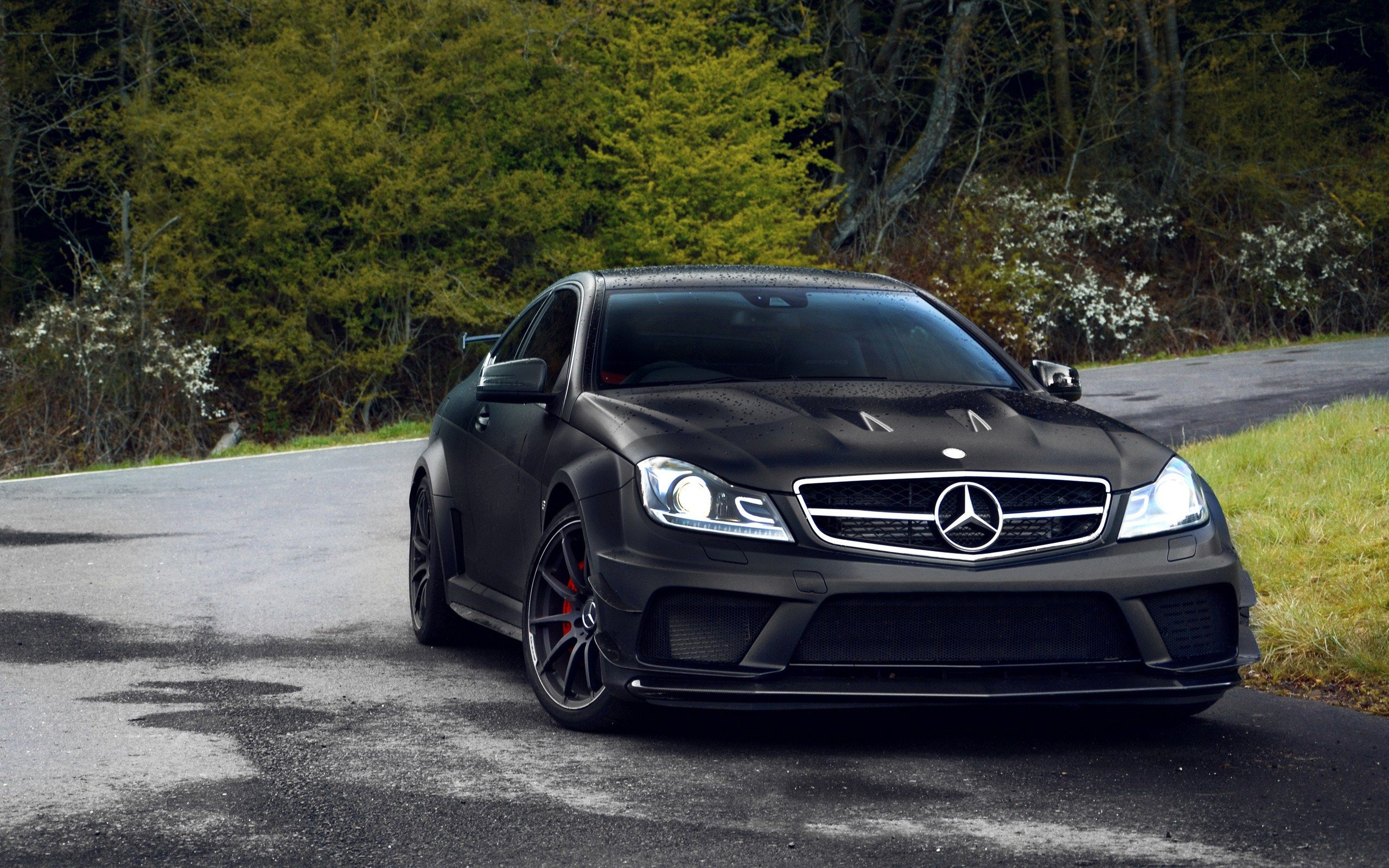 2012 mercedes benz c63 amg car wallpaper wallpaper free download - Mercedes Benz Amg Blackseries Of Bas Fransen Car Photography Find This Pin And More On Download Wallpaper