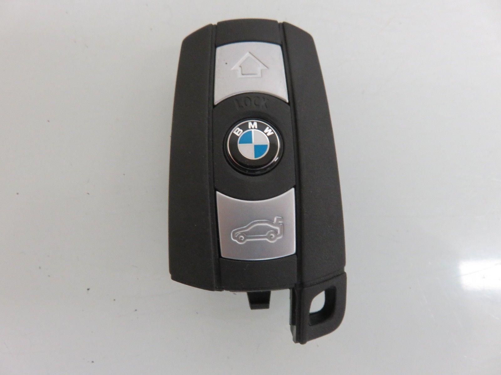 autokey keys services bmw key