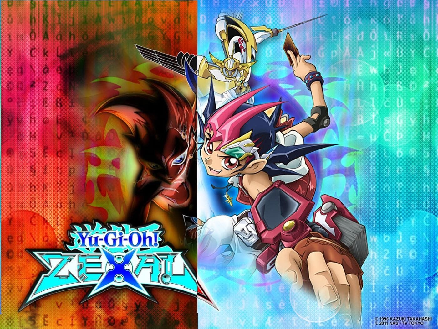 YuGiOh Online Backgrounds and Sleeves Projects YGOPRO Forum