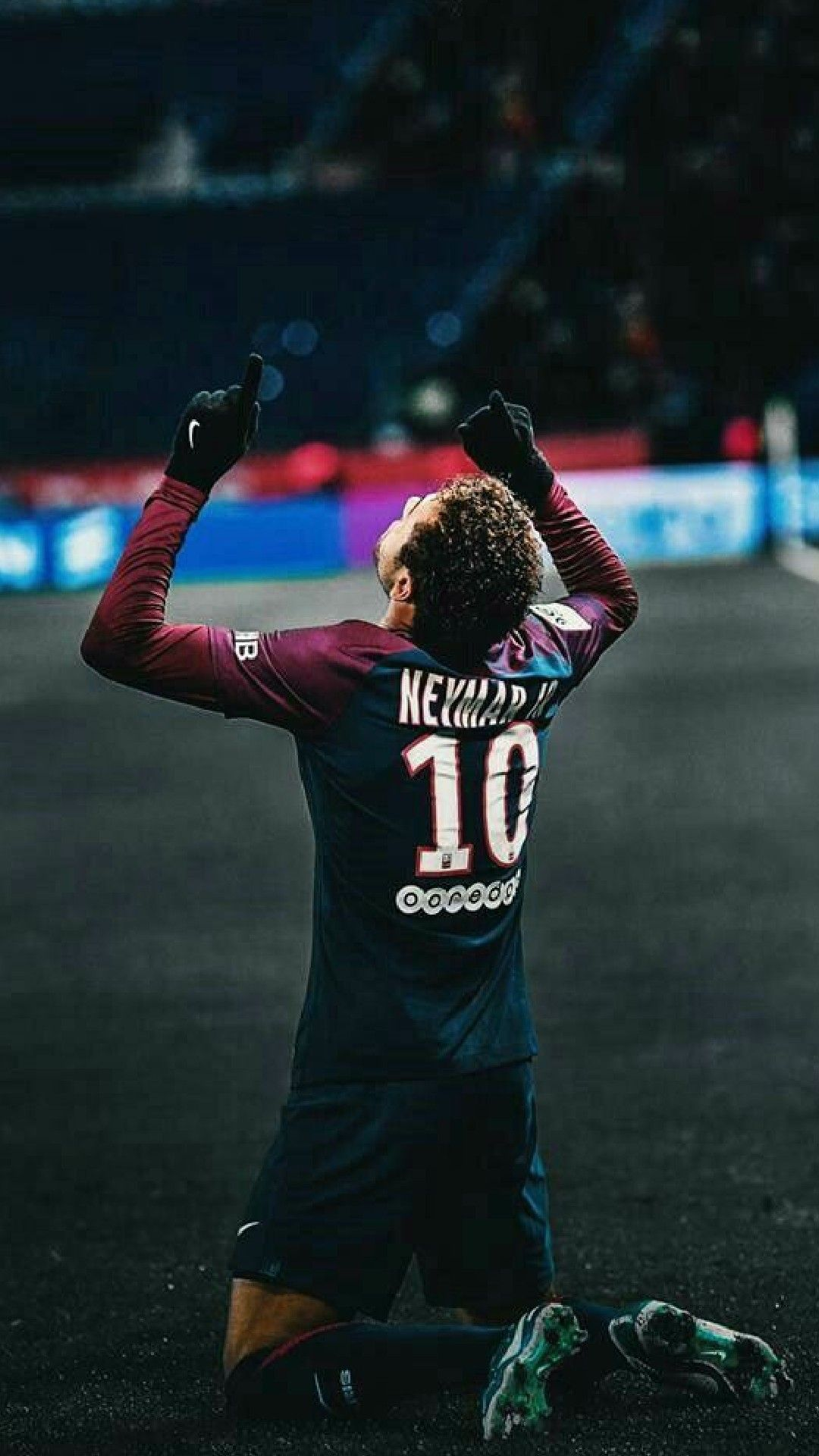Neymar Jr 🇧🇷 imagens) Futebol neymar, Jogadores de