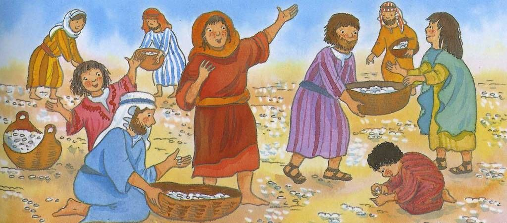 Pin By Judy Jowers On Bible Illustrations Western