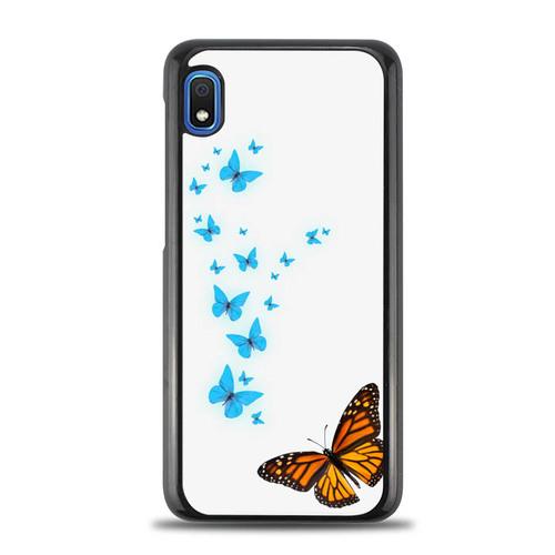 Butterfly X00395 Samsung Galaxy A10e Case Phone Cases Samsung Galaxy Samsung Galaxy Cases Samsung Galaxy