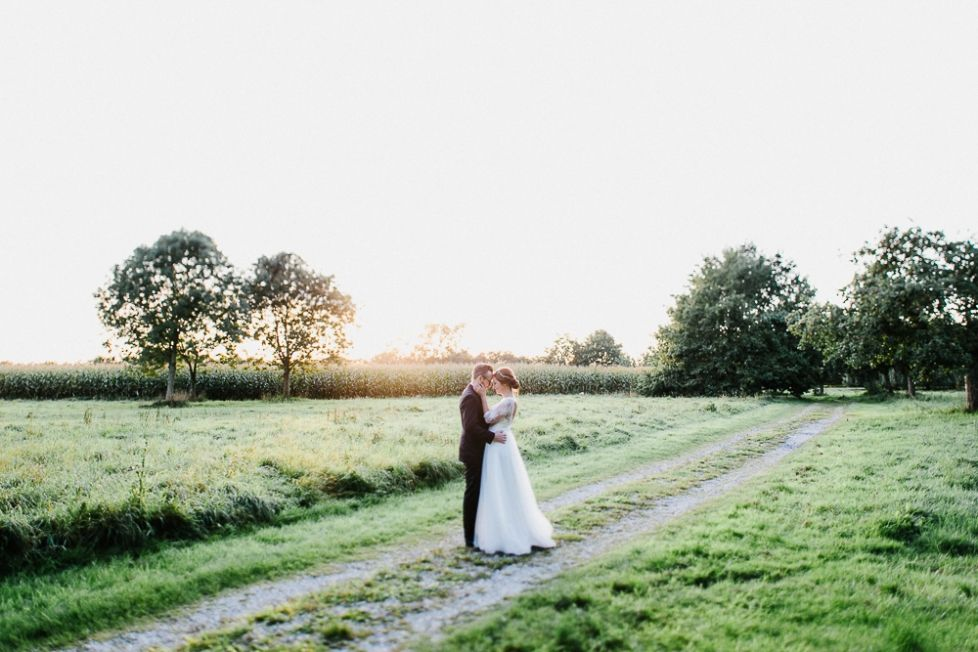Beautiful Barn Wedding Julia Gil Hochzeitsfotografen Aus