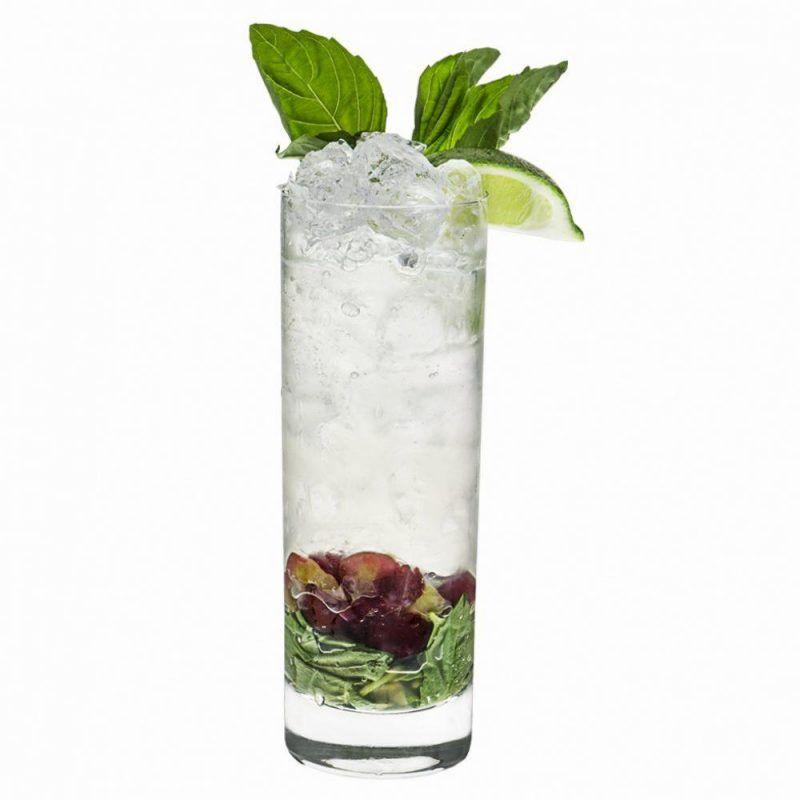 Titos Vodka Recipes, Vodka