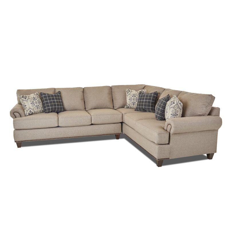 Calila Sectional Sectional Sectional Sofa Sectional Sale #richmond #tan #living #room #sectional
