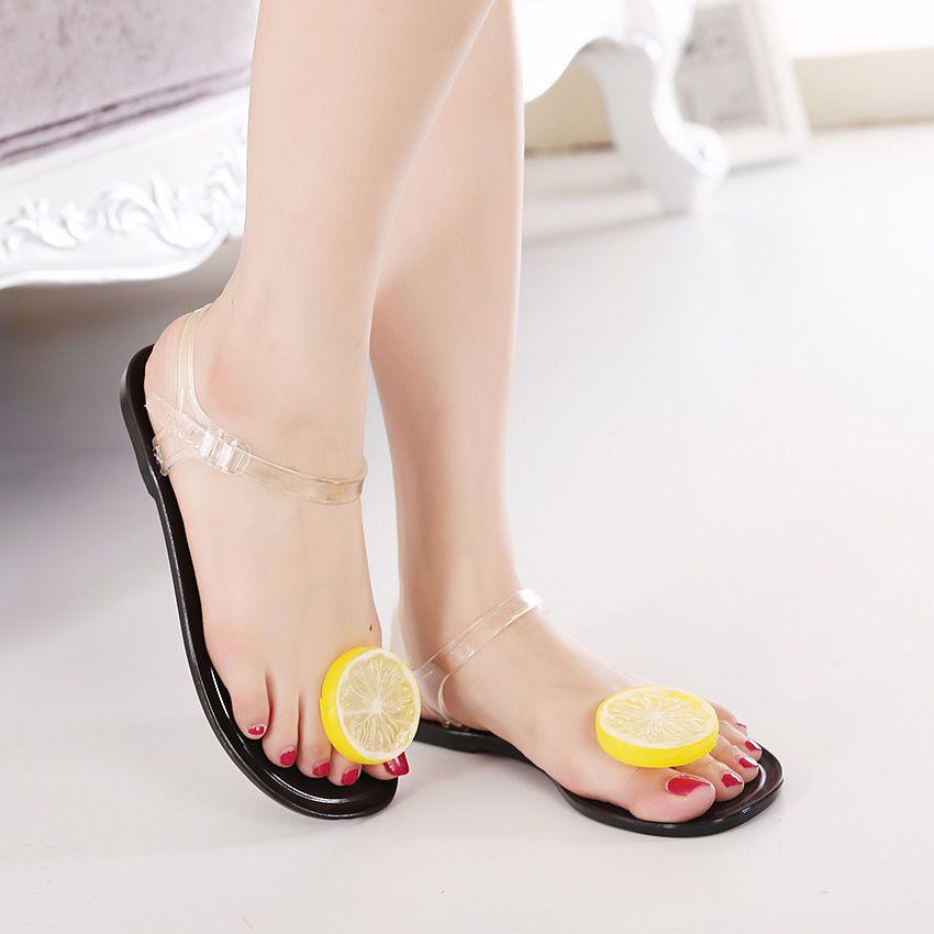 dames de la mode d'automne chaussures plates simples chaussures plates occasionnels,blanc,37
