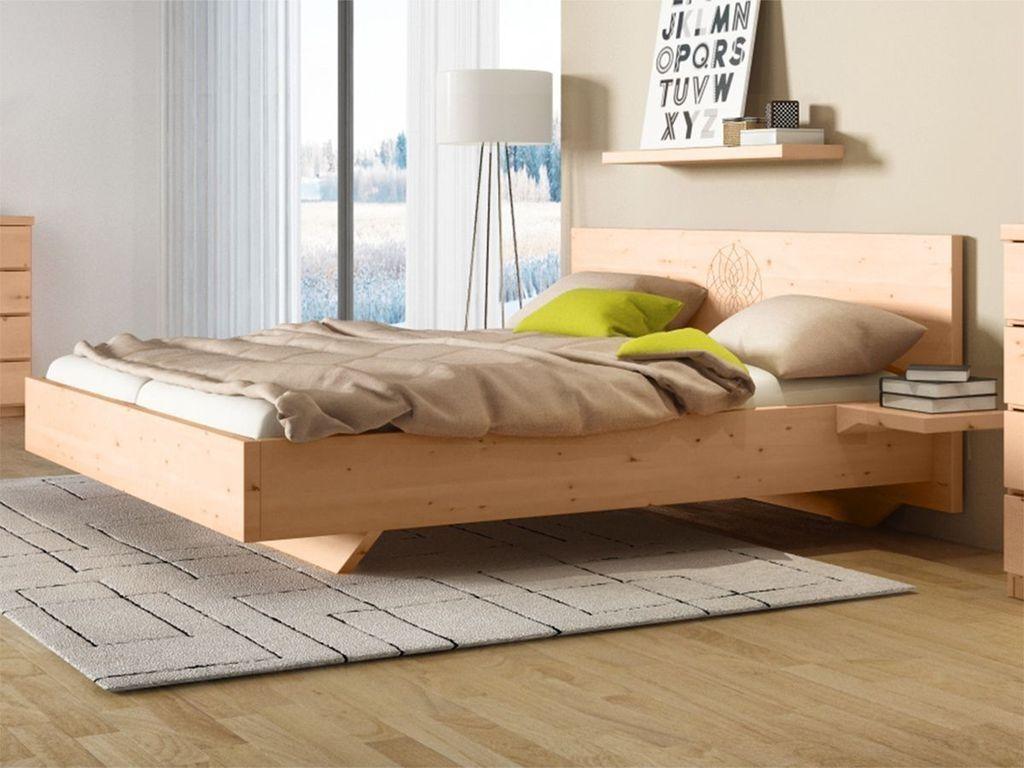 30 Best Wooden Platform Designs Ideas For Bed Coodecor Bedroom Bed Design Platform Bed Designs Bed Frame Design