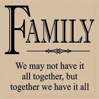 Funny Family Quotes And Sayings | Uploaded to Pinterest ...
