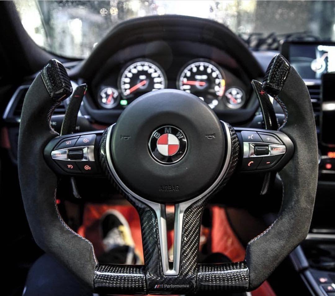 Carbonfiber Carbonfiberco Bmwusa Autotecknic Best Luxury Cars Steering Wheel Sport Cars
