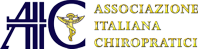 Support Chiropractic in Italy by 'liking' and sharing!  www.facebook.com/chiropraticomonza