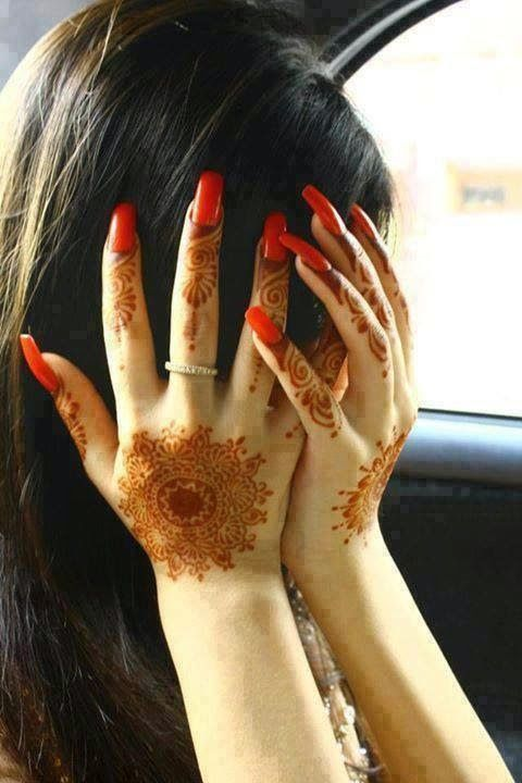 Girls Facebook Profiles Girls Facebook Display Pictures Dekh Lay