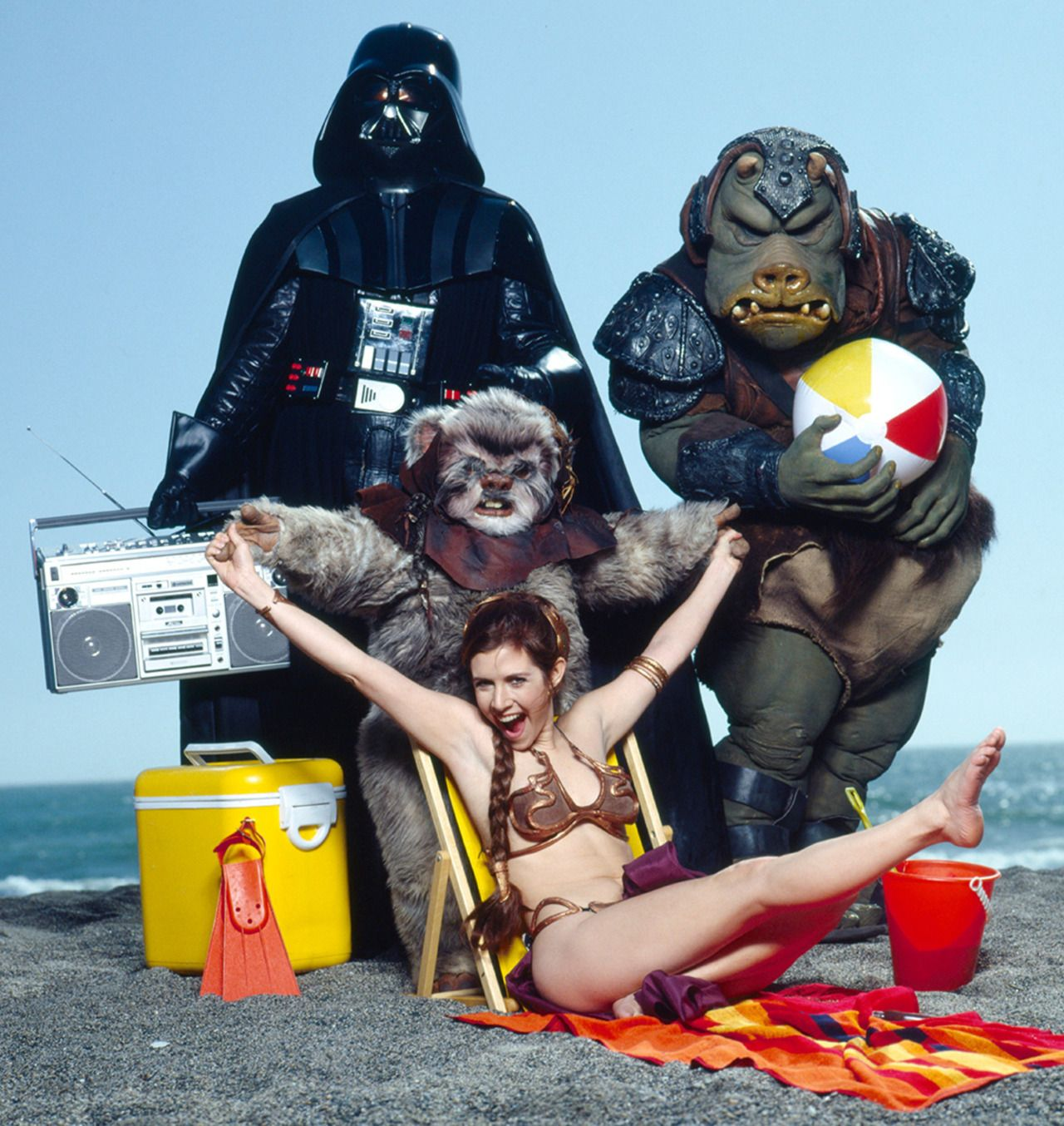 Naked fisher carrie carrie nookie. fisher wookie