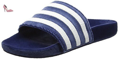 adidas chaussures de plage homme