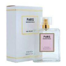 أفضل عطر نسائي فواح Mademoiselle Perfume Perfume Women Perfume