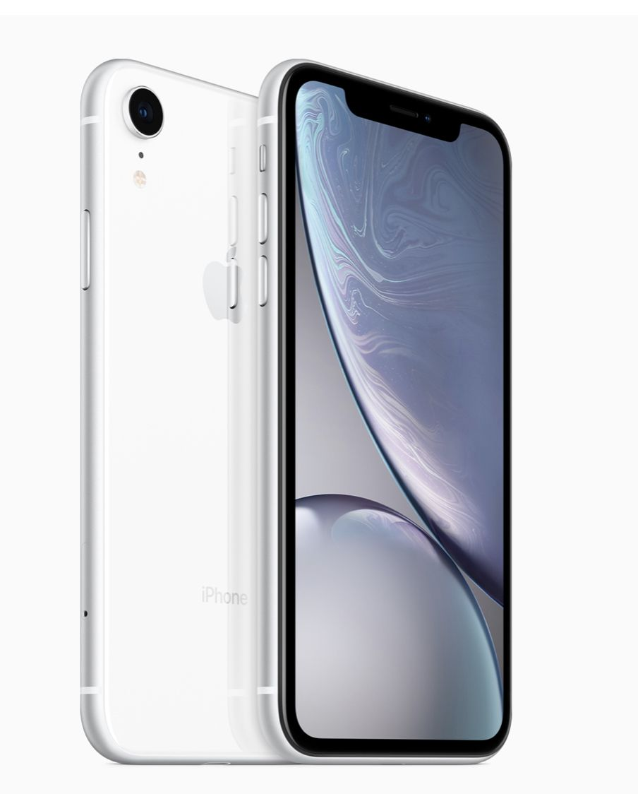 Iphone Xr Iphones For Sale T Mobile Phones Apple Iphone Accessories