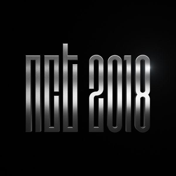 NCT 2018 (엔시티 2018) Profile, Albums and Lyrics - HallyuMusic