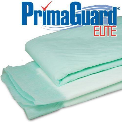 PrimaGuard 38515PACK Elite 23x36 Disposable Underpads 15 pack